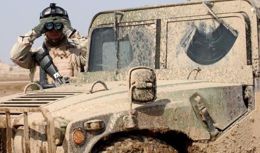 soldier-1088362_960_720