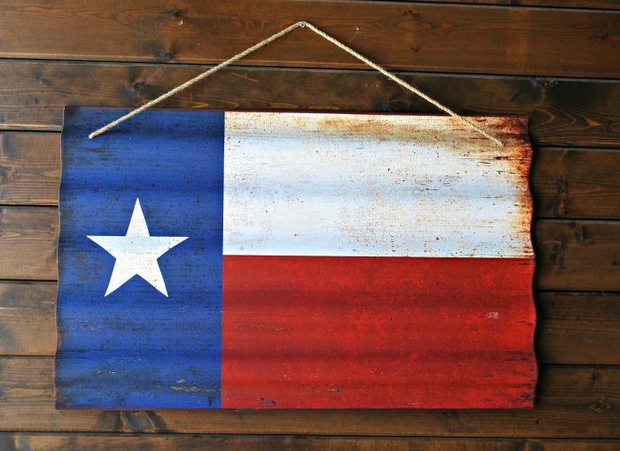 flag-1544223_1280