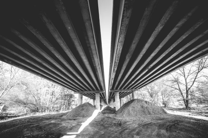 two-long-ways-under-highway-picjumbo-com